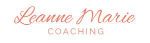 Coach Leanne Marie